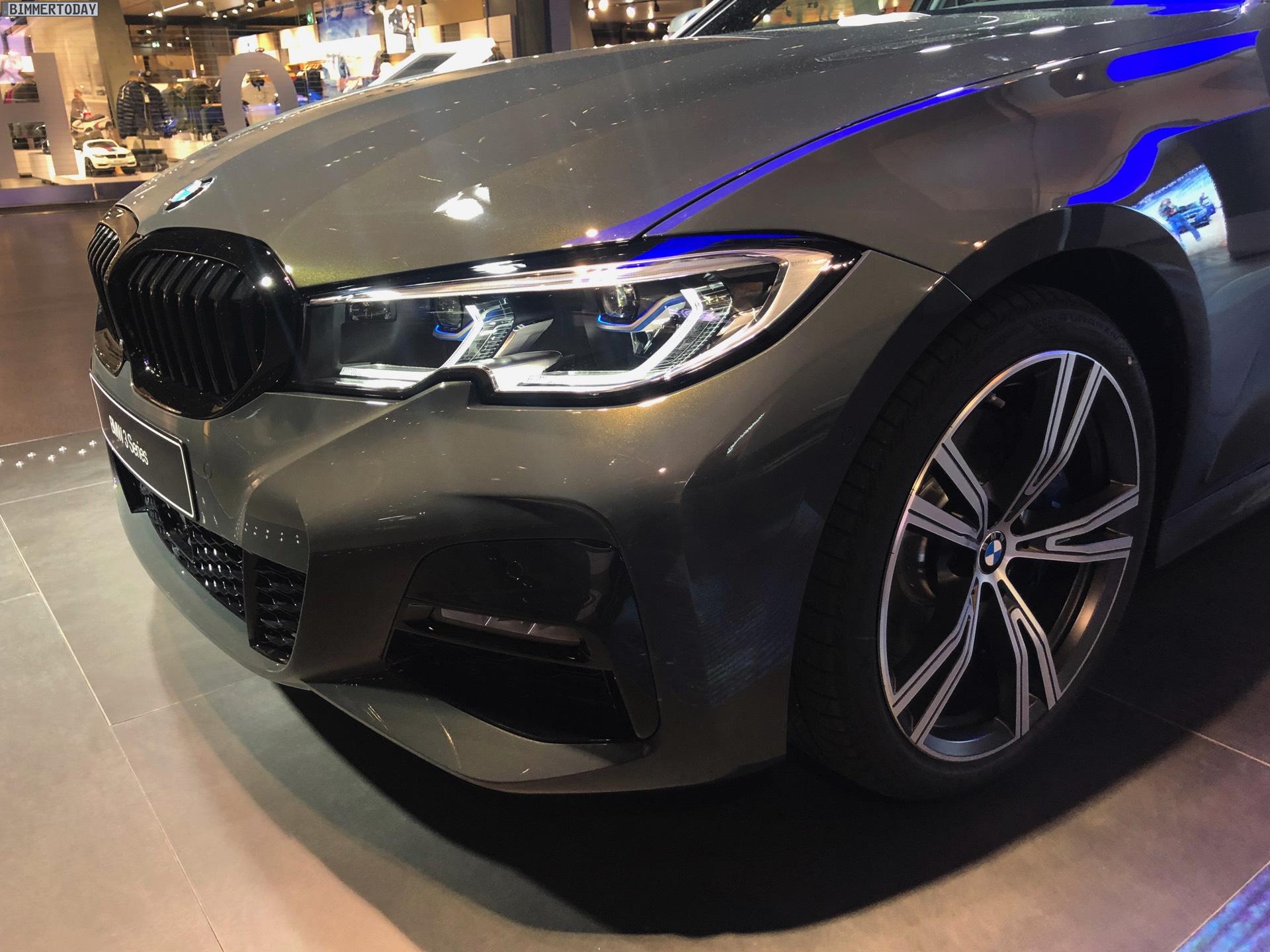 Name:  2019-BMW-3er-G20-M-Sport-Shadow-Line-erweiterter-Umfang-Dravitgrau-04.jpg Views: 30901 Size:  462.9 KB