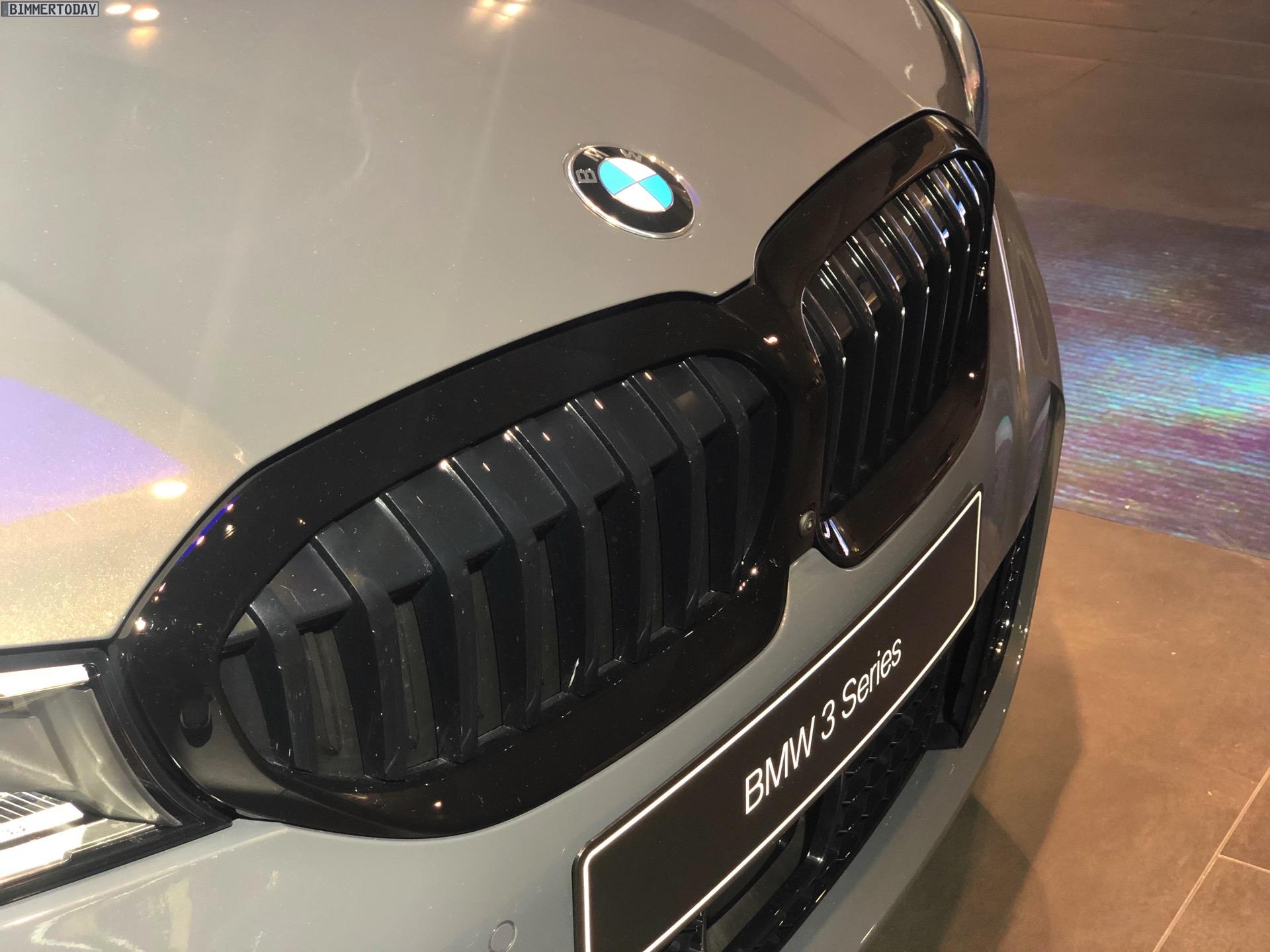 Name:  2019-BMW-3er-G20-M-Sport-Shadow-Line-erweiterter-Umfang-Dravitgrau-05.jpg Views: 27802 Size:  469.1 KB