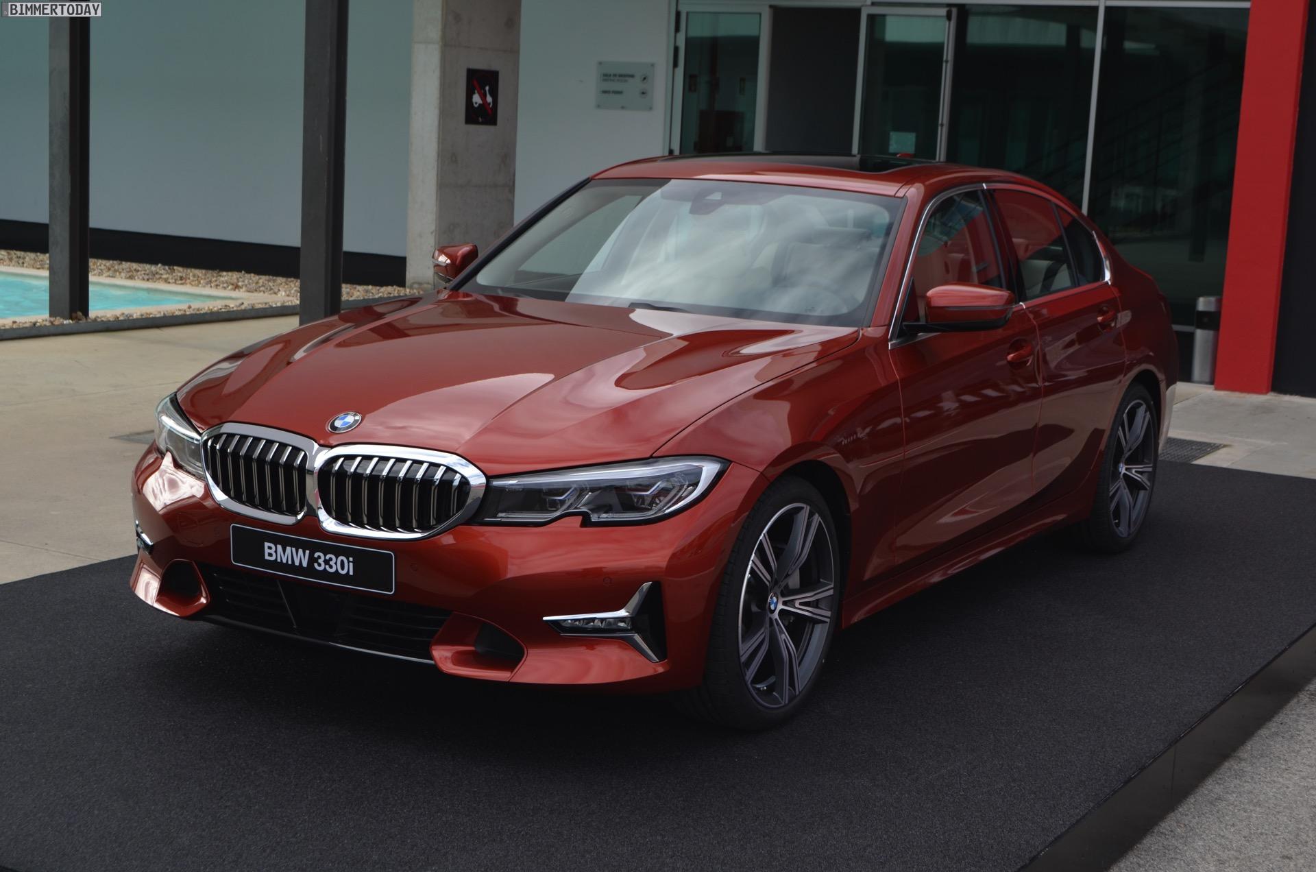 Name:  2019-BMW-3er-G20-Sunset-Orange-Luxury-Line-04.jpg Views: 18682 Size:  405.3 KB