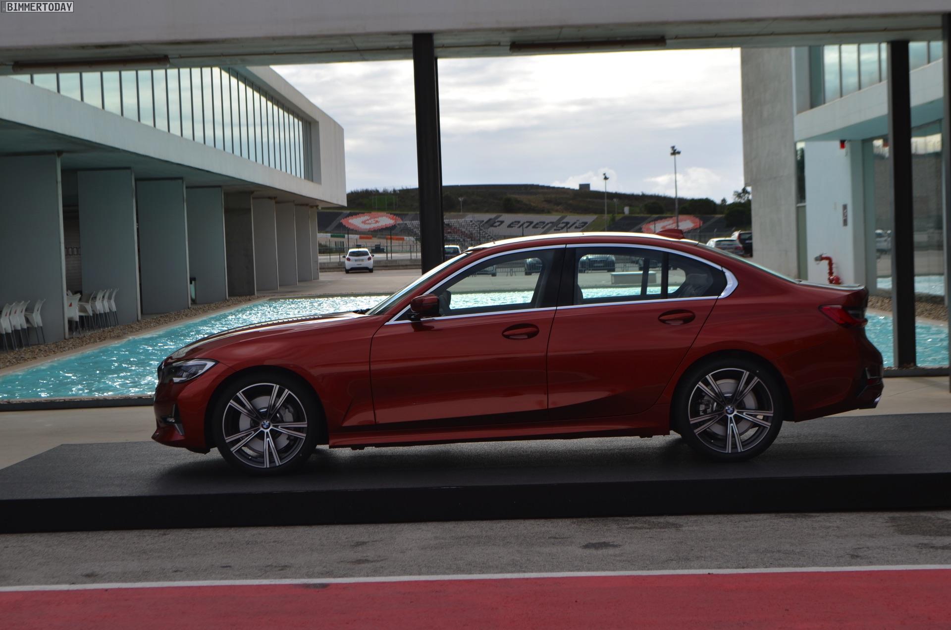Name:  2019-BMW-3er-G20-Sunset-Orange-Luxury-Line-05.jpg Views: 13811 Size:  413.0 KB