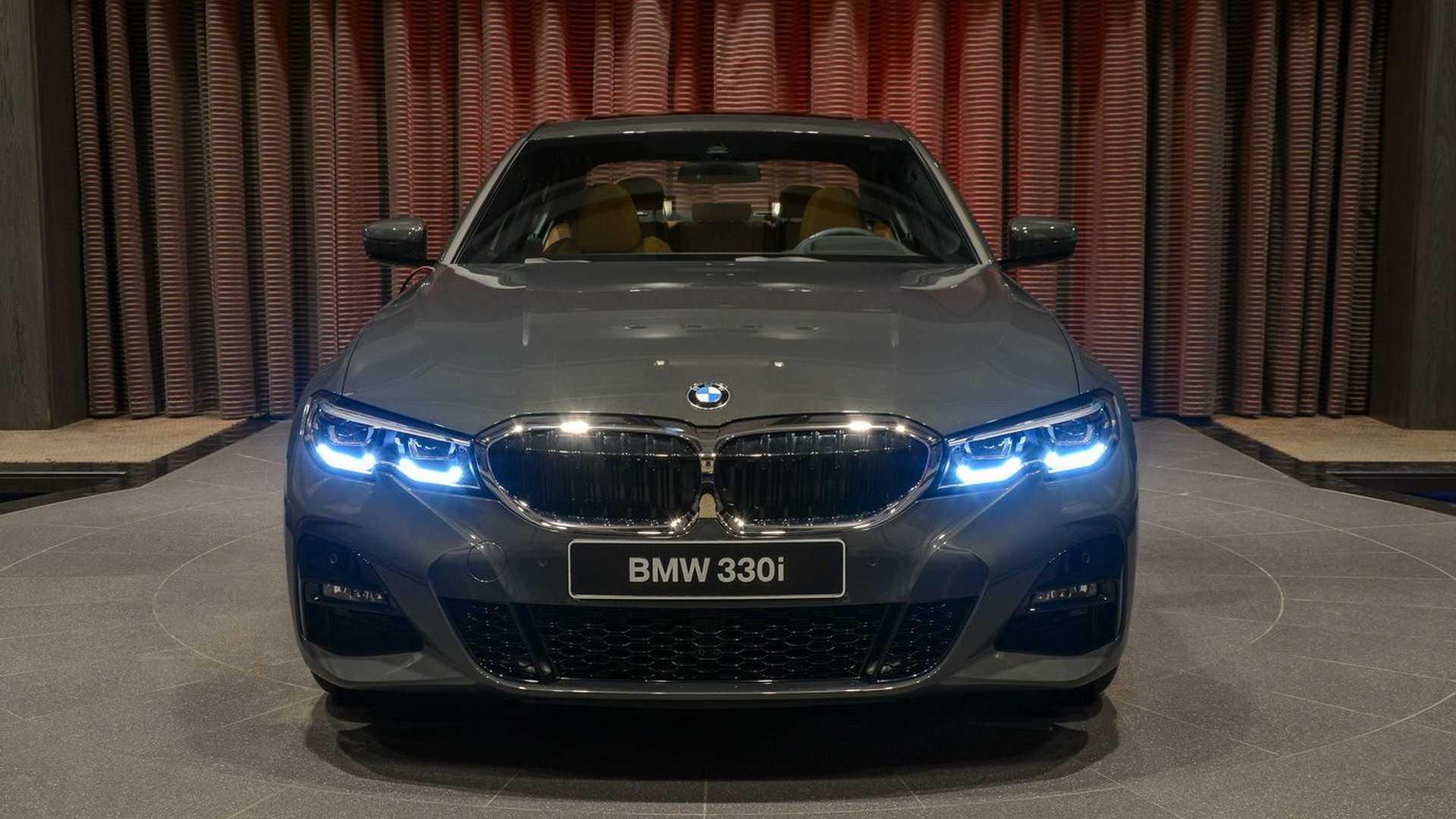 Name:  2019-BMW-330i-G20-Dravit-Gray-1.jpg Views: 25336 Size:  161.6 KB