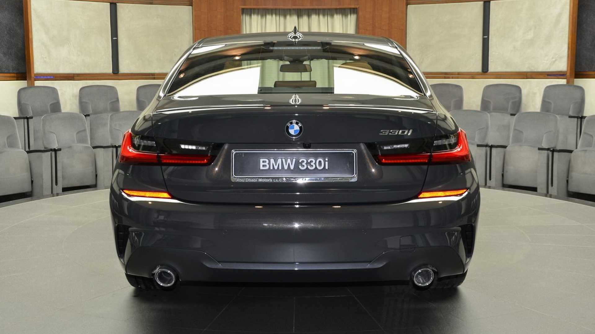 Name:  2019-BMW-330i-G20-Dravit-Gray-7.jpg Views: 25048 Size:  111.6 KB