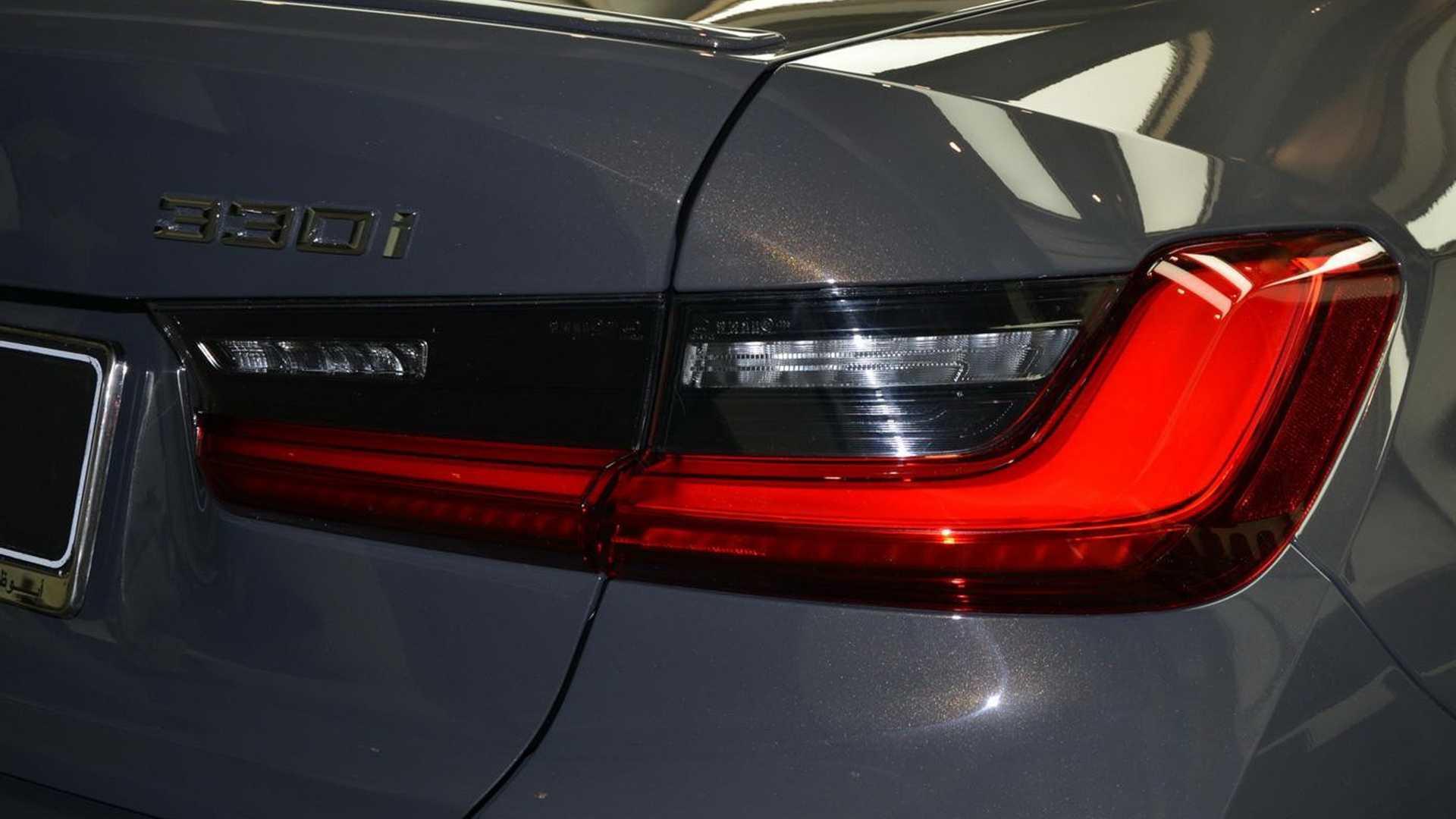 Name:  2019-BMW-330i-G20-Dravit-Gray-8.jpg Views: 24504 Size:  90.8 KB