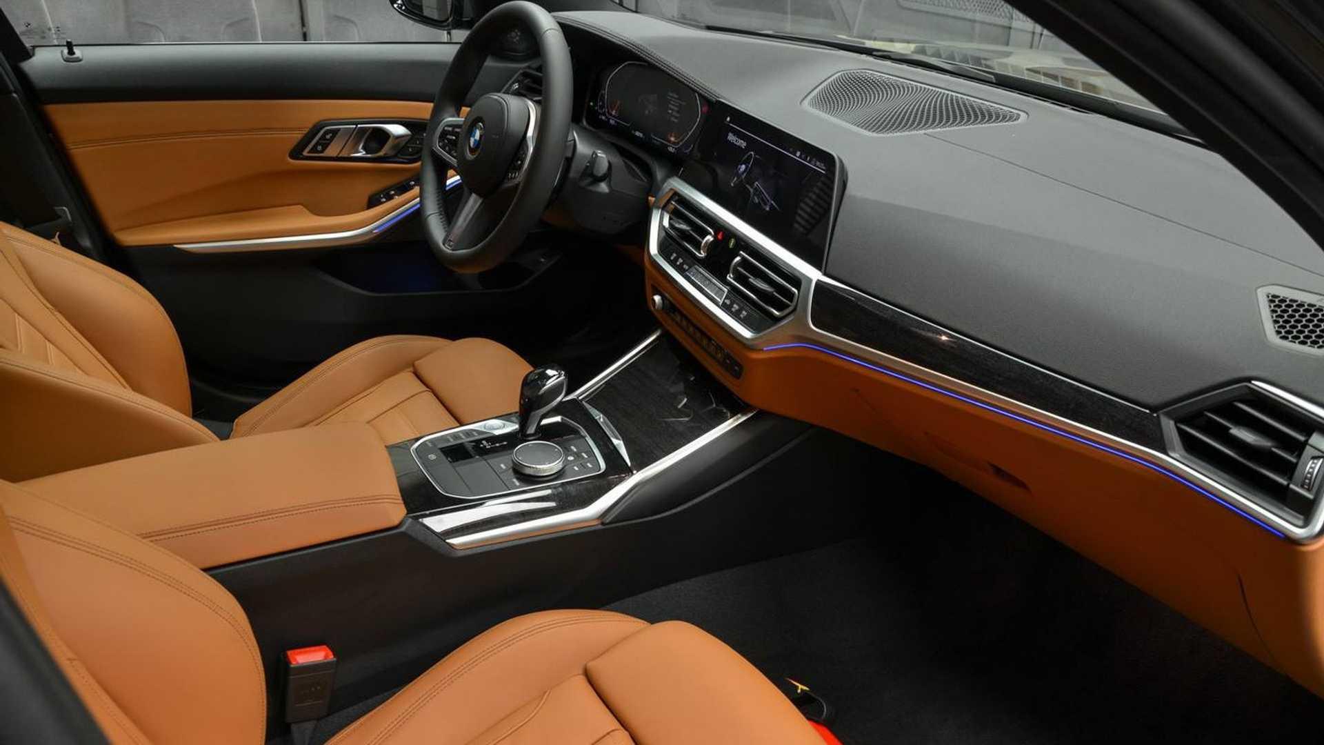Name:  2019-BMW-330i-G20-Dravit-Gray-11.jpg Views: 24410 Size:  111.6 KB