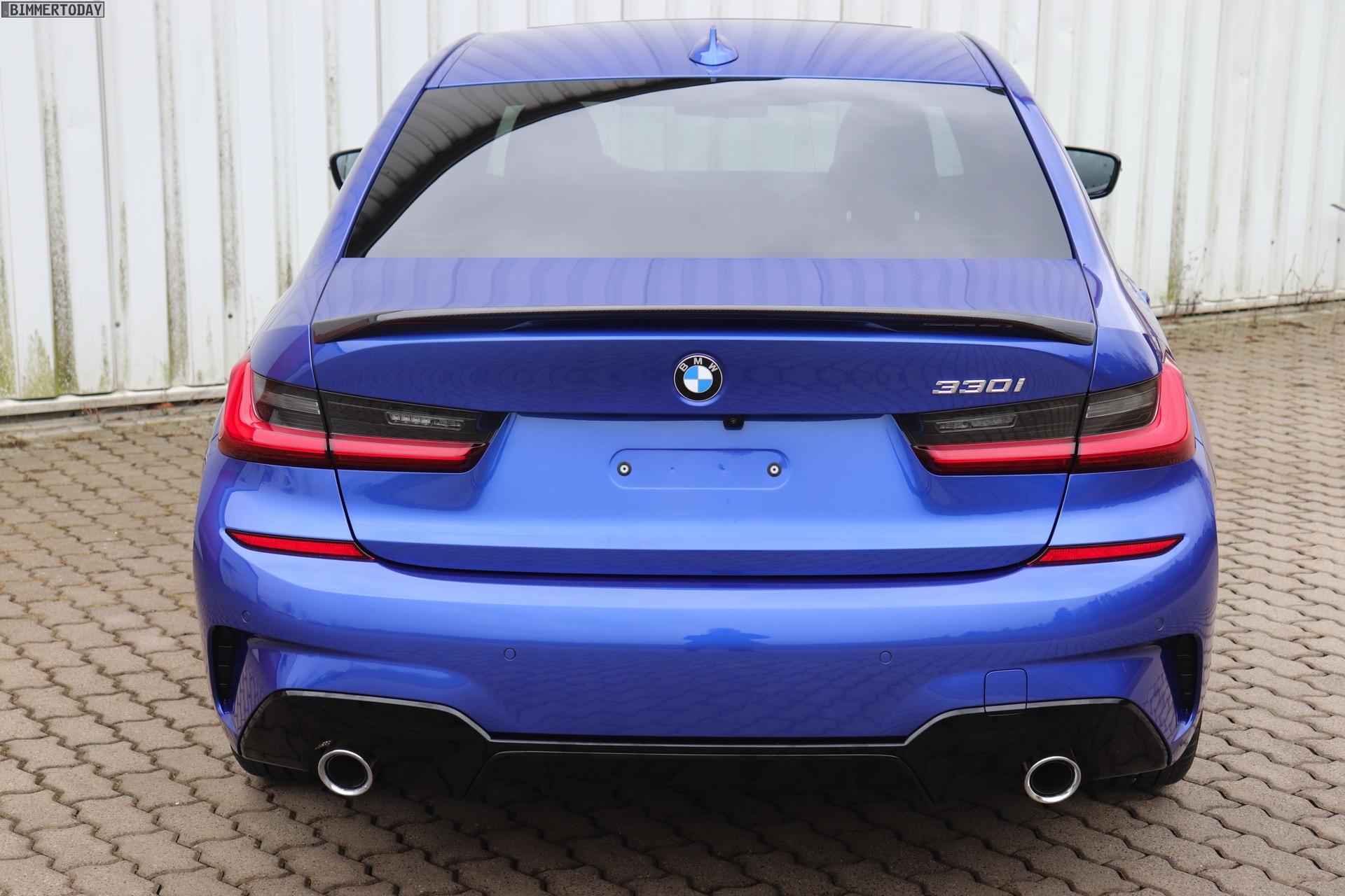 Name:  2019-BMW-330i-G20-M-Performance-Parts-1.jpg2019-BMW-330i-G20-M-Performance-Parts-1.jpg2019-BMW-3.jpg Views: 5340 Size:  455.8 KB