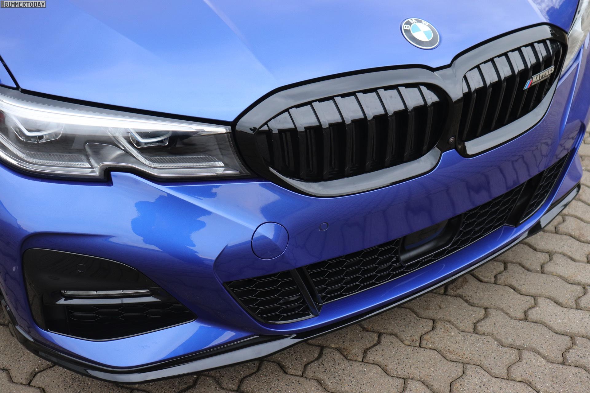 Name:  2019-BMW-330i-G20-M-Performance-Parts-7.jpg Views: 5277 Size:  469.5 KB