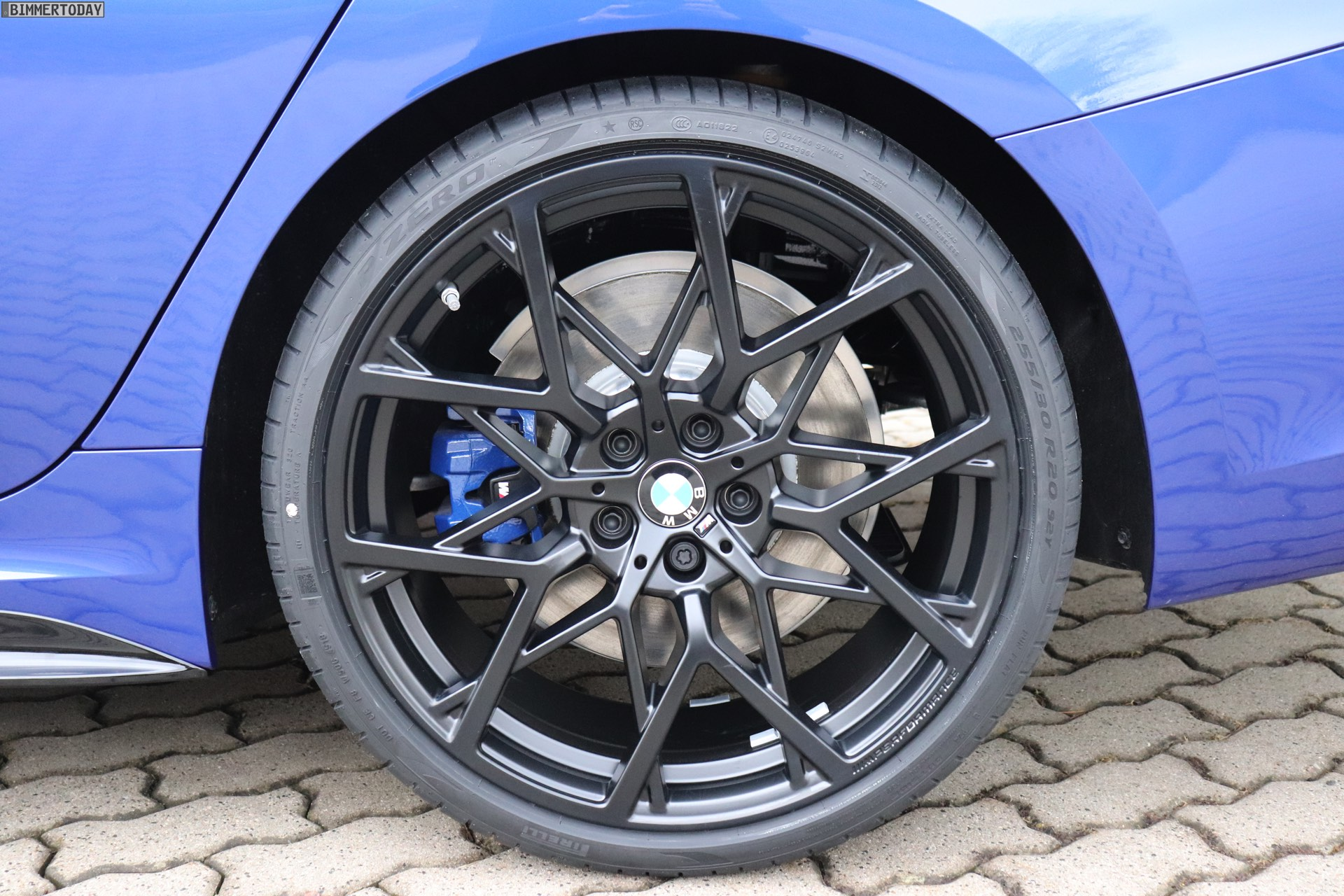 Name:  2019-BMW-330i-G20-M-Performance-Parts-9.jpg Views: 5236 Size:  484.0 KB