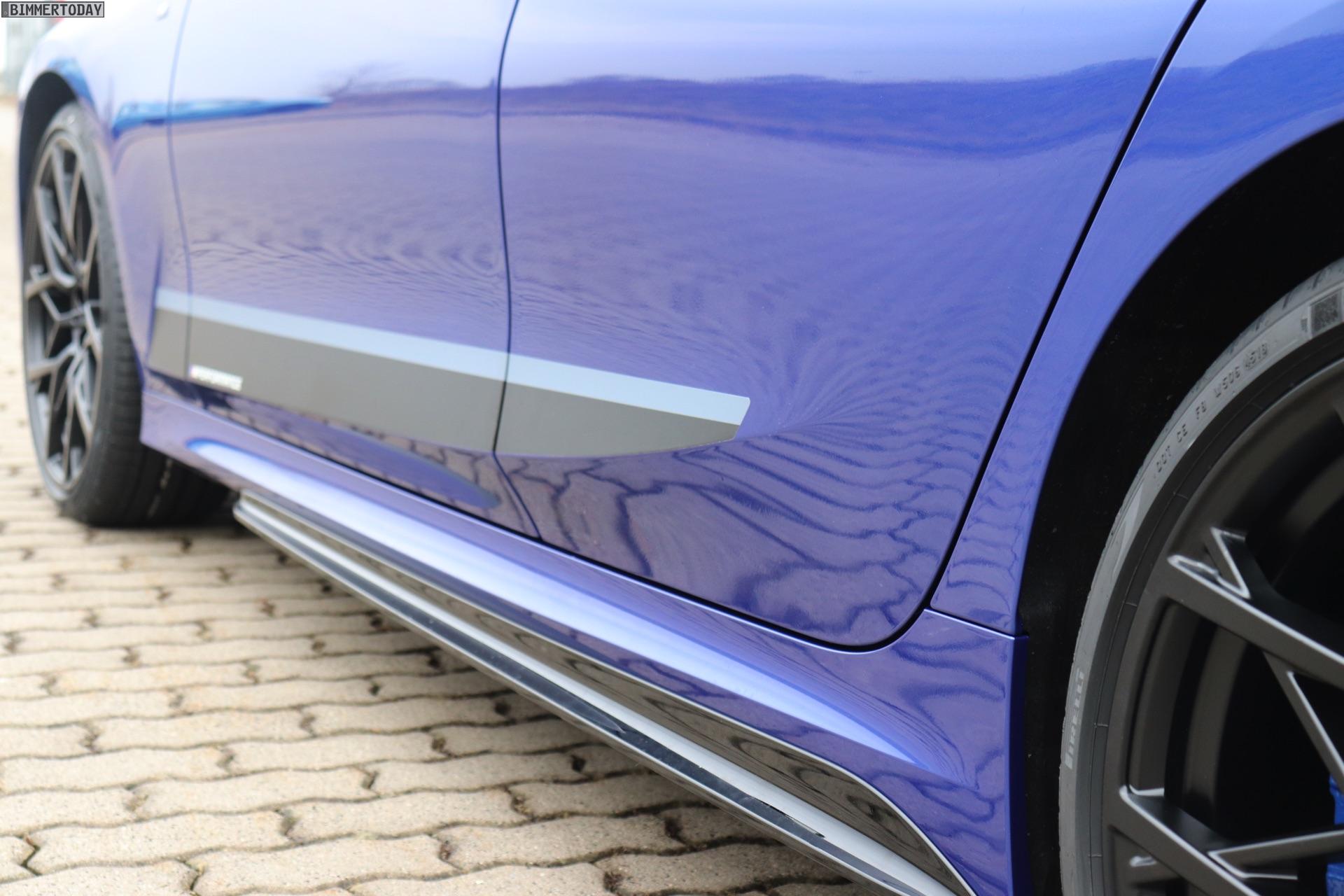 Name:  2019-BMW-330i-G20-M-Performance-Parts-10.jpg Views: 5229 Size:  413.3 KB