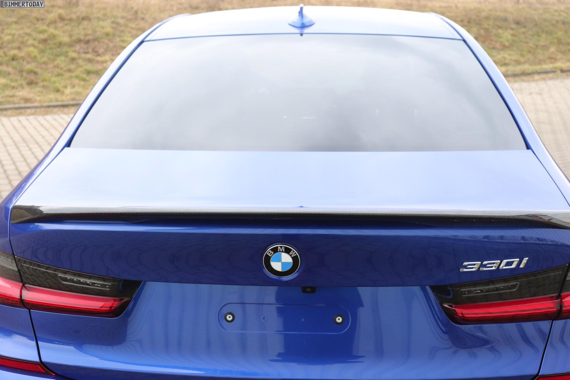 Name:  2019-BMW-330i-G20-M-Performance-Parts-19.jpg Views: 5119 Size:  467.1 KB