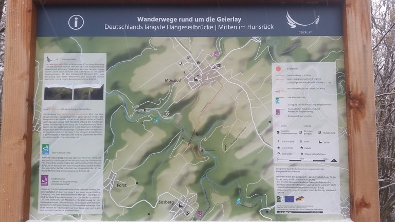 Name:  suspension bridge hängeseilbrücke geierlay   Hiking-1-Gemma-Geierlay-Germany's-Longest-Suspensio.jpg Views: 3563 Size:  90.3 KB