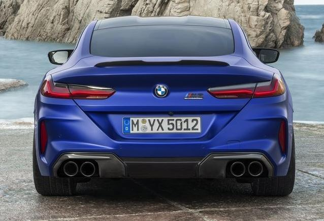 Name:  bmwm8rear.JPG