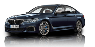 5Post - BMW 5 Series Forum - Powered by vBulletin